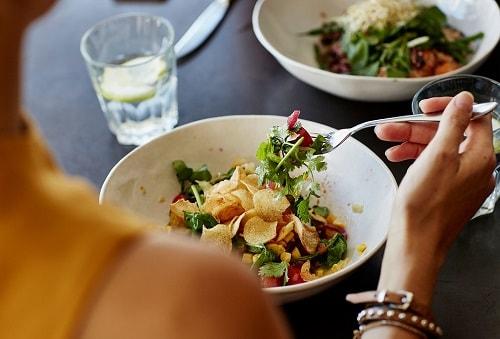 Можно ли «растянуть» перерыв на обед?