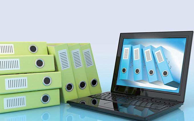 Электронная первичка как способ подтверждения расходов