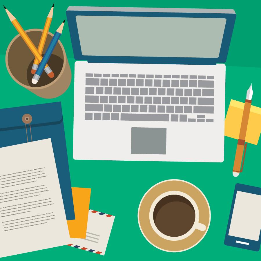 Как стартапу организовать и вести бухгалтерию?