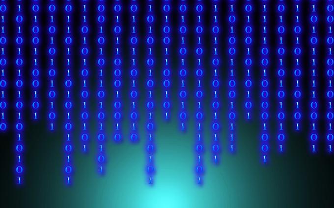 Сломанный компьютер спас от наказания за несданную декларацию