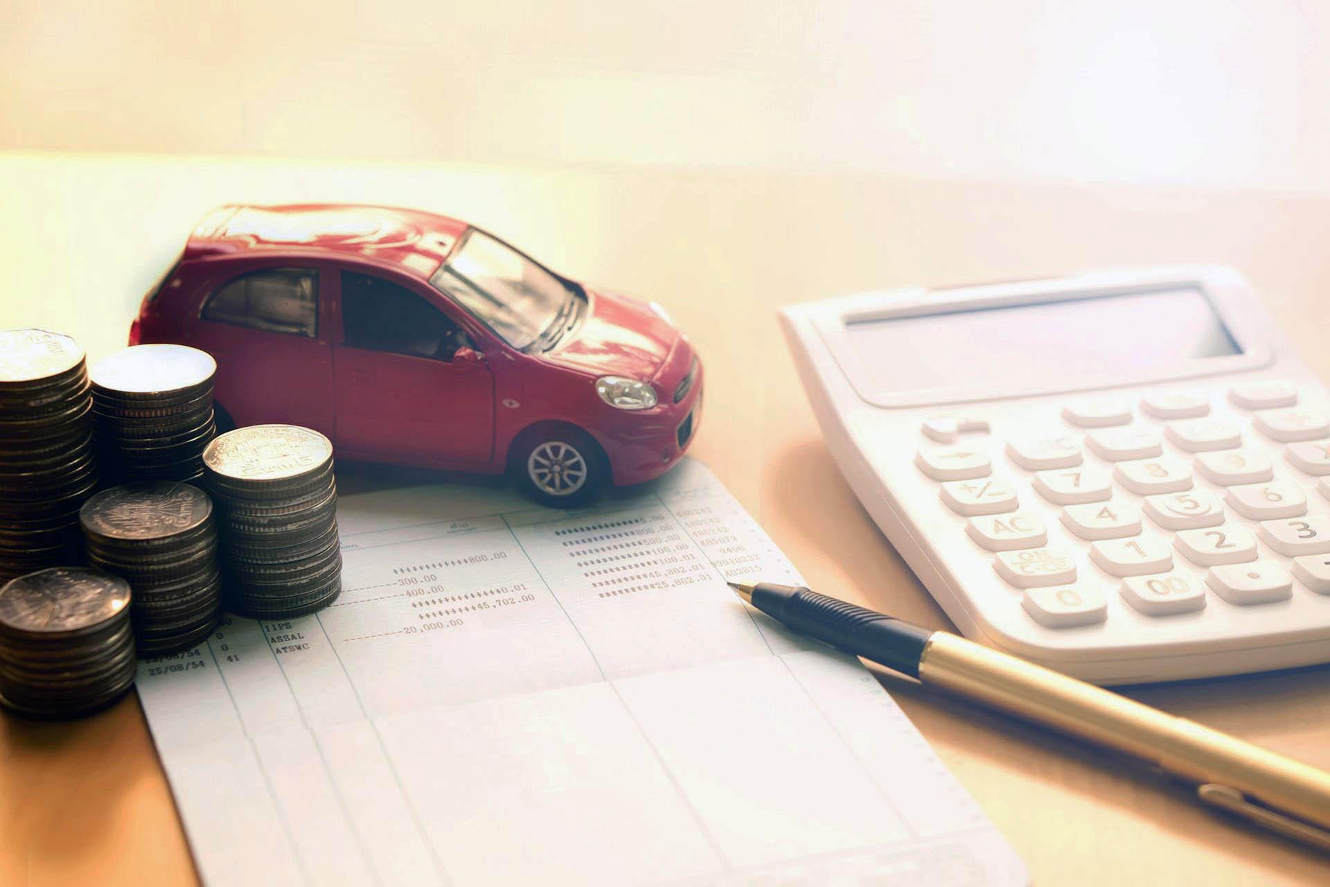 Изменения в декларации по транспортному налогу